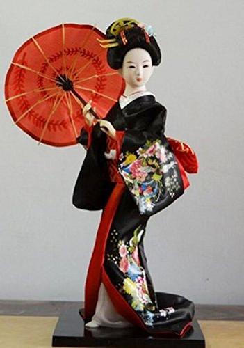George Traditional Beautiful Kimono