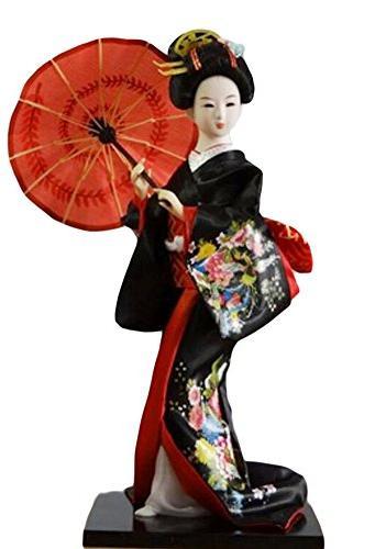 japanese traditional kimono geisha maiko