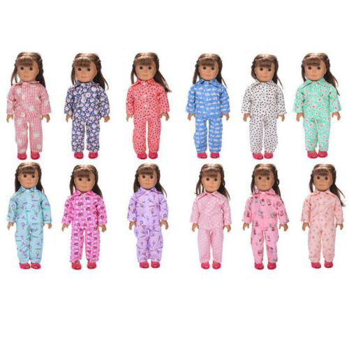 Lovely Clothes Sleepwear Pants American