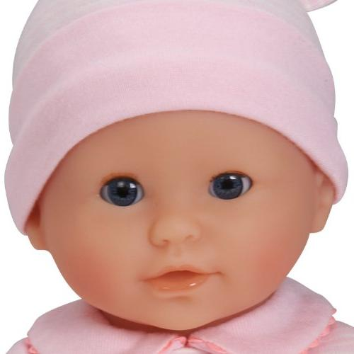Corolle Mon Charming Pastel Baby Doll