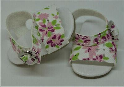 sandals blossom for paola reina wellie wishers