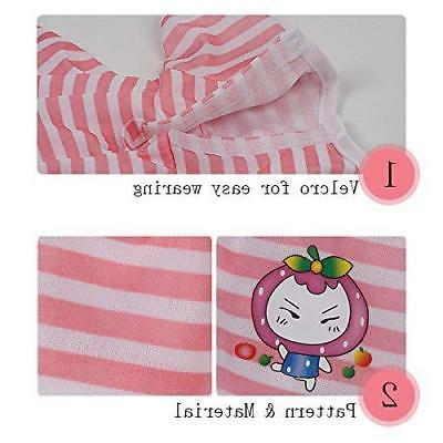 Huang of Handmade Baby Clothes Dress Outfits...