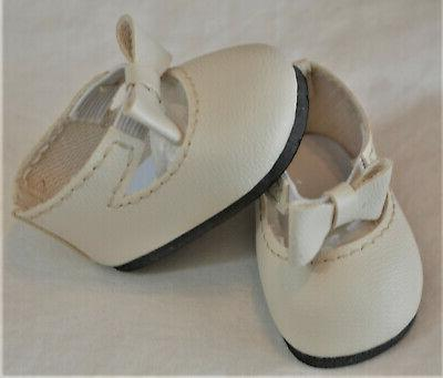 Shoes Light Cream Paola Wellie Wishers Accessories