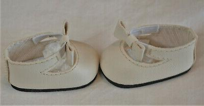 Shoes Cream for Paola Wellie Wishers Accessories