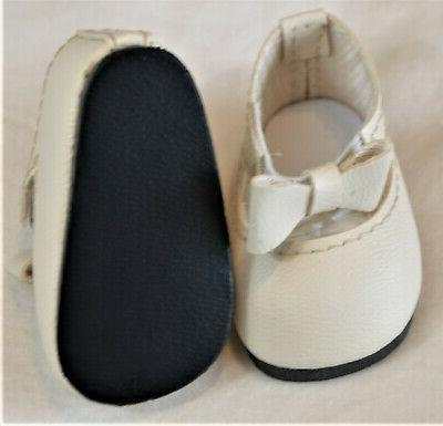 Shoes Cream for Paola Wellie Accessories Clothes