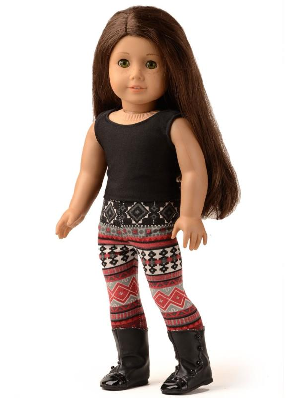 sweet dolly Doll Clothes 18 inch