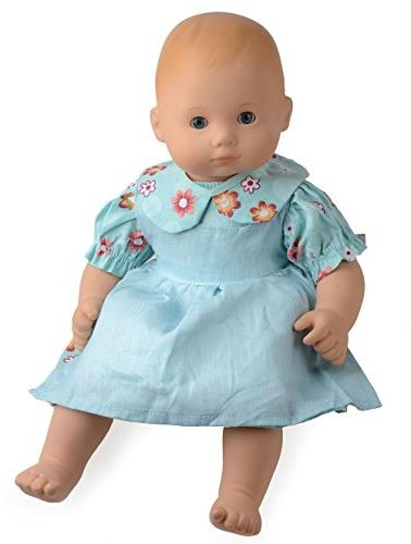 sweet Doll for 14 16 Inch New Born Dolls, and Inch Dolls