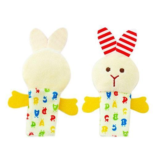 theshy little cute toys animal