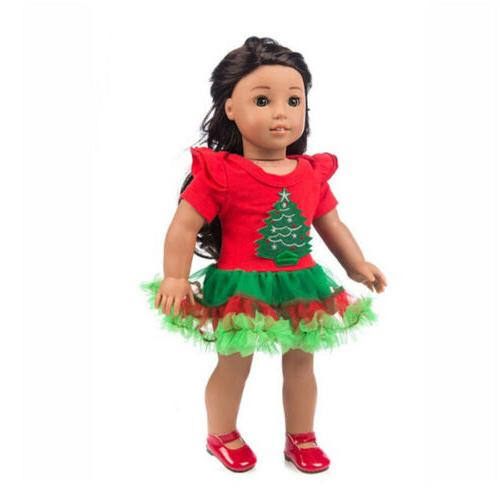 for 18'' US Girl Our Generation Doll