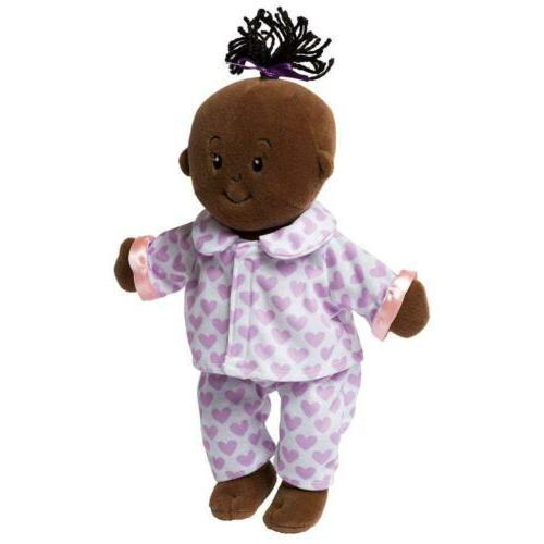 Manhattan Toy Story Doll Pajama