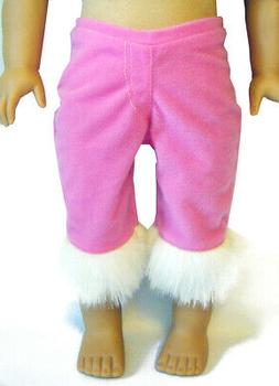 "LIQUIDATION SALE Doll Clothes for 18"" American Girl"
