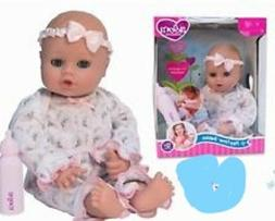 Adora Love Ewe 13 inch Play Baby  Exclusive      SALE
