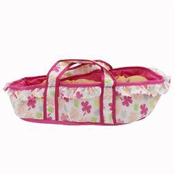 New sleeping bag <font><b>doll</b></font> <font><b>Clothes</
