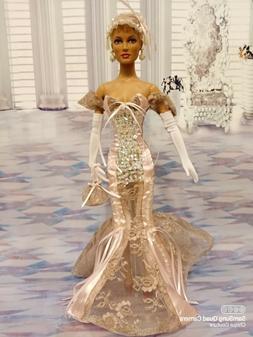 OOAK Fashion ensemble for Tonner Tyler, Sydney, similar doll