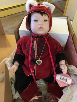 Adora Original Doll Limited Edition Collection