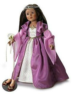 "patkeymouse Doll Clothes 18"" Carpatina SLIM  Dress Shoes Fit"