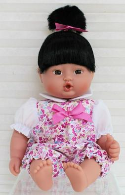 Adora Play Doll 20 Inch Chick-Chat - Blonde Hair - Blue Eyes
