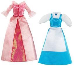 Disney Princess Sparkle Fashion - Belle