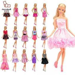 "Barwa ""Rika-chan dress Barbie clothes Barbie dress-up Prince"