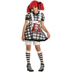 Lanhui Sunny Kids Baby Girls Santa Striped Princess Dress Ch