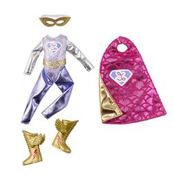 Lottie Doll Outfit LT056 Super Clothing Set | Dolls - Clothe