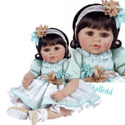 Adora 20 inch Toddler Baby Doll - Honey Bunch