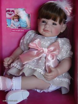 Adora 20 inch Toddler Baby Doll - Enchanted